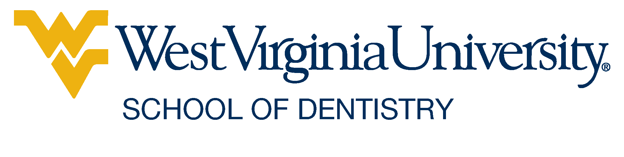 West Virginia Academy of Pediatric Dentistry